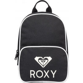 Roxy HOLD ON - Rucsac damă