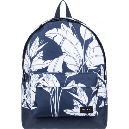Roxy SUGAR BABY PRINTED - Women's backpack