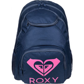 Roxy SHADOW SWELL SOLID LOGO - Rucsac damă