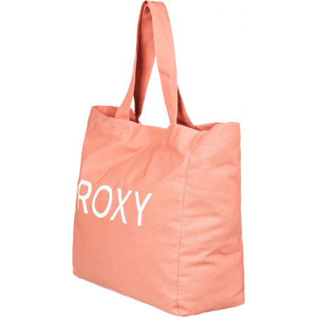 Dámska taška - Roxy ANTI BAD VIBES - 2