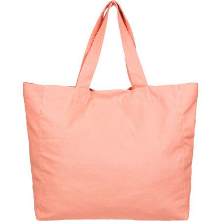Dámska taška - Roxy ANTI BAD VIBES - 3