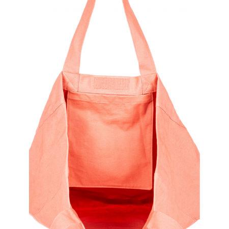 Dámska taška - Roxy ANTI BAD VIBES - 4