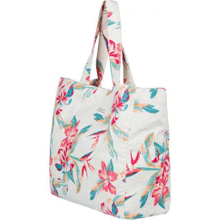 Damentasche - Roxy ANTI BAD VIBES PRINTED - 2