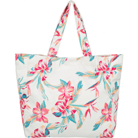 Roxy ANTI BAD VIBES PRINTED - Damentasche