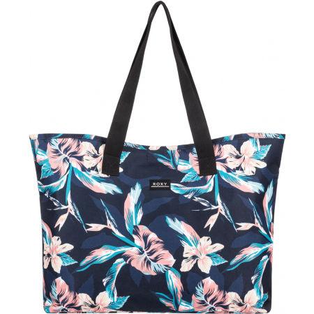 Roxy WILDFLOWER PRINTED - Дамска чанта