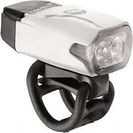 Lezyne KTV DRIVE - Fahrradlampe