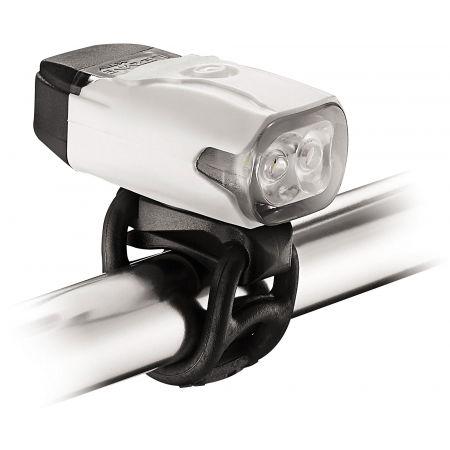 Svetlo na bicykel - Lezyne KTV DRIVE - 3