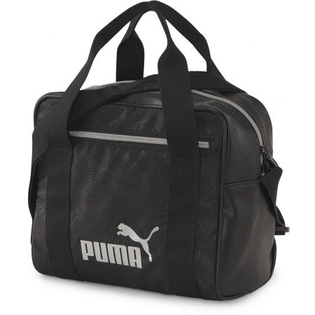 Puma WMN CORE APP MINI GAFFLE - Women's handbag
