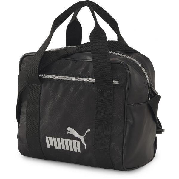 Puma WMN CORE APP MINI GAFFLE - Dámska kabelka