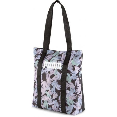 Puma WMN CORE BASE SHOPPER