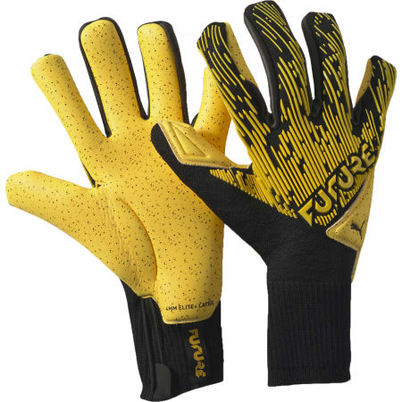 Puma FUTURE GRIP 5.1 HYBRID - Men's goalkeeper gloves