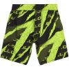 Chlapčenské šortky do vody - O'Neill PB TEARDOWN SHORTS - 2