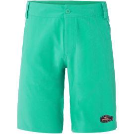 O'Neill PM HYBRID MARQ SHORTS - Pánske plavecké šortky
