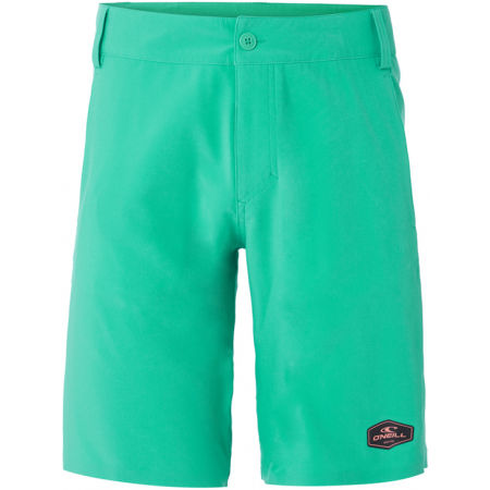 O'Neill PM HYBRID MARQ SHORTS - Men's swim shorts