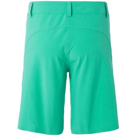 Pánske plavecké šortky - O'Neill PM HYBRID MARQ SHORTS - 2