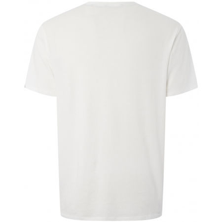 Pánske tričko - O'Neill LM ONEILL T-SHIRT - 2