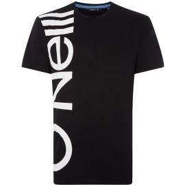 O'Neill LM ONEILL T-SHIRT - Мъжка тениска