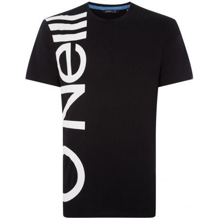 Мъжка тениска - O'Neill LM ONEILL T-SHIRT - 1