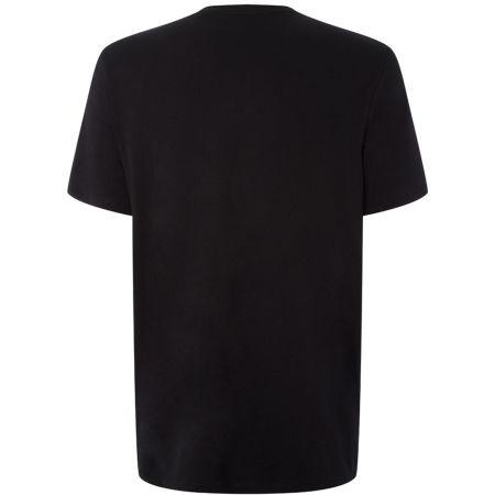 Мъжка тениска - O'Neill LM ONEILL T-SHIRT - 2