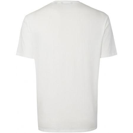 Tricou bărbați - O'Neill LM MUIR T-SHIRT - 2