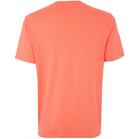 Мъжка тениска - O'Neill LM MUIR T-SHIRT - 2