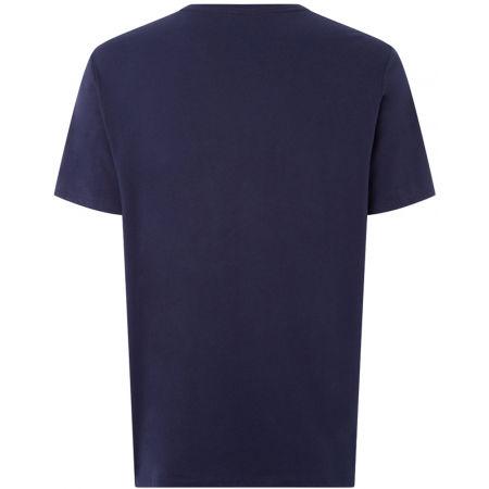 Herren-T-Shirt - O'Neill LM MUIR T-SHIRT - 2