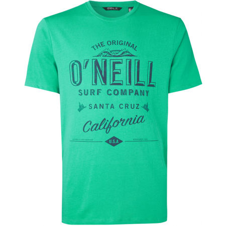 Pánské tričko - O'Neill LM MUIR T-SHIRT - 1