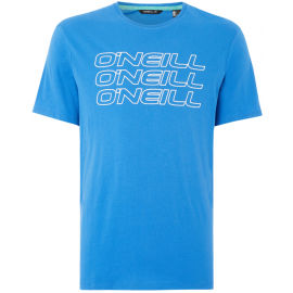 O'Neill LM 3PLE T-SHIRT - Tricou bărbați