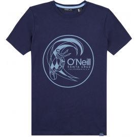O'Neill LB CIRCLE SURFER T-SHIRT - Chlapčenské tričko