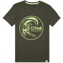 O'Neill LB CIRCLE SURFER T-SHIRT - Boys' T-shirt