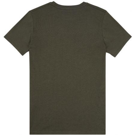 Chlapčenské tričko - O'Neill LB CIRCLE SURFER T-SHIRT - 2