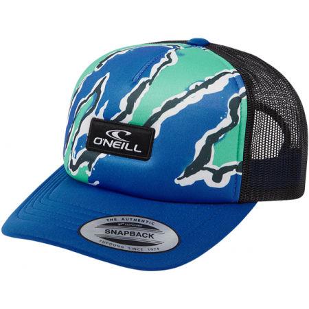 O'Neill BB TRUCKER CAP - Chlapecká kšiltovka