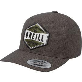 O'Neill BM NOR CAL CAP - Șapcă bărbați