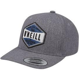 O'Neill BM NOR CAL CAP - Pánska šiltovka