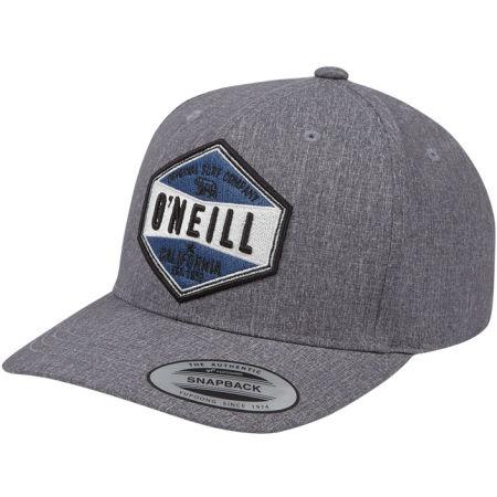 O'Neill BM NOR CAL CAP - Pánská kšiltovka