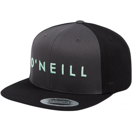 O'Neill BM YAMBAO CAP - Pánska šiltovka
