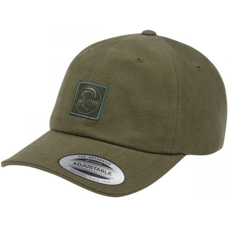 O'Neill BM 6 PANEL CAP - Men's baseball cap