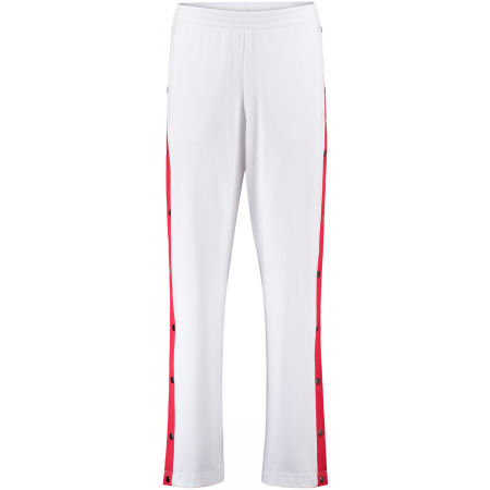 O'Neill LW TRACKER PANTS STREET LS - Women's pants