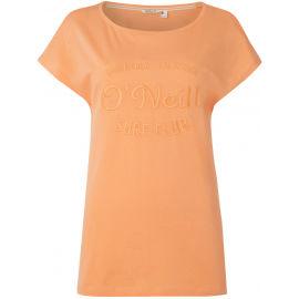 O'Neill LW ONEILL T-SHIRT - Dámske tričko