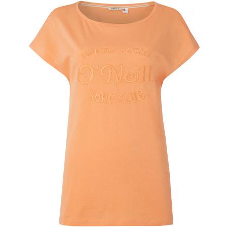 Dámske tričko - O'Neill LW ONEILL T-SHIRT - 1