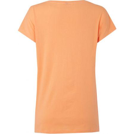 Dámske tričko - O'Neill LW ONEILL T-SHIRT - 2