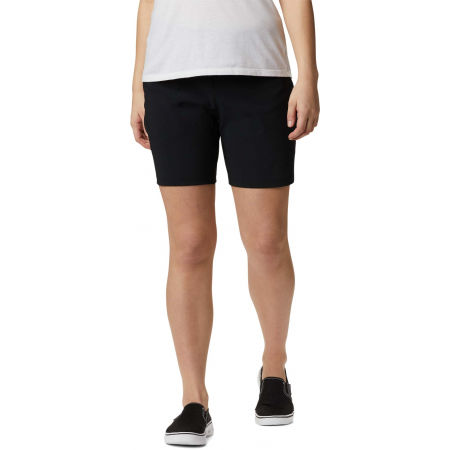 Columbia BRYCE CANYON HYBRID SHORT - Women's shorts