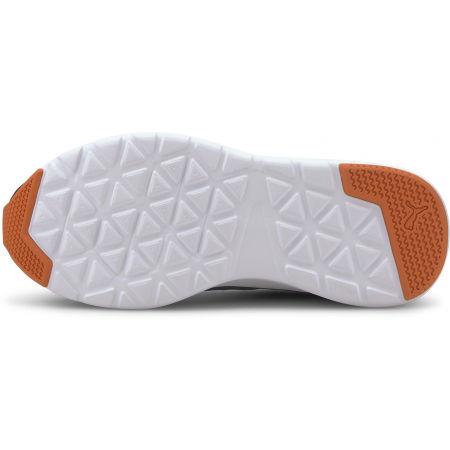 Chlapčenská obuv na voľný čas - Puma WIRED JR - 5