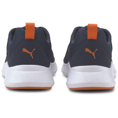 Chlapčenská obuv na voľný čas - Puma WIRED JR - 6