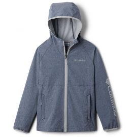 Columbia ROCKY RANGESOFTSHELL - Chlapecká softshellová bunda