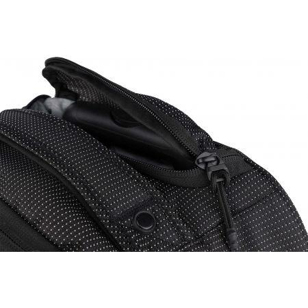 Cestovná taška s kolieskami - Willard BRENO - 5