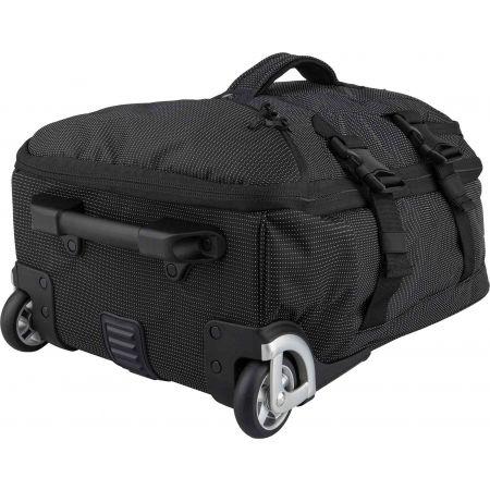 Cestovná taška s kolieskami - Willard BRENO - 4