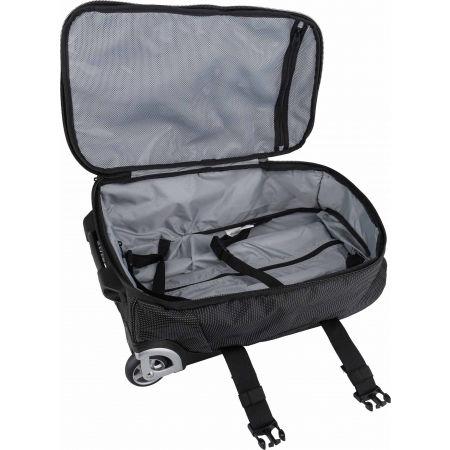 Cestovná taška s kolieskami - Willard BRENO - 6