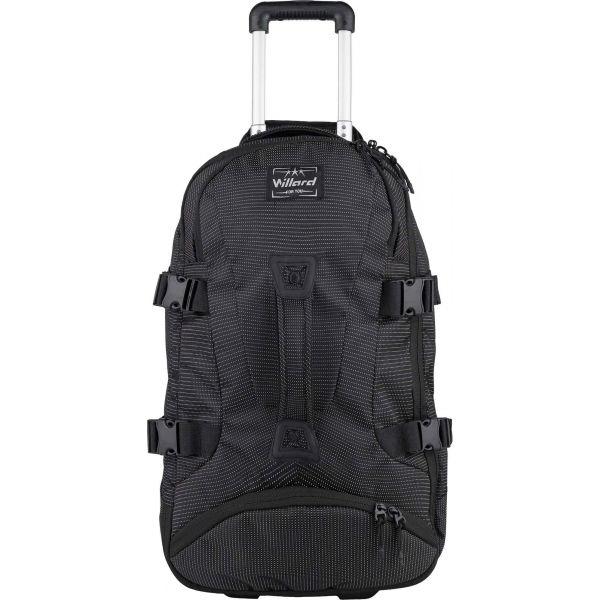 Willard BRENO - Cestovná taška s kolieskami