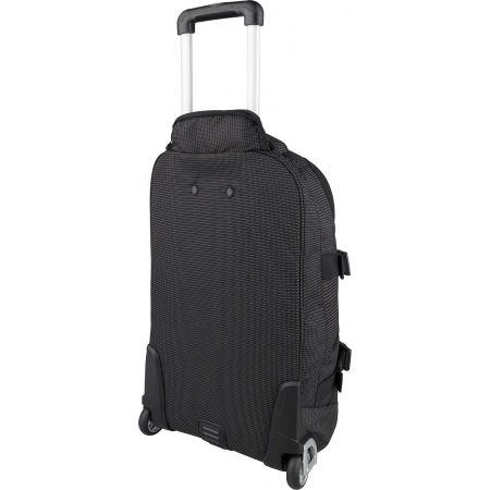 Cestovná taška s kolieskami - Willard BRENO - 2
